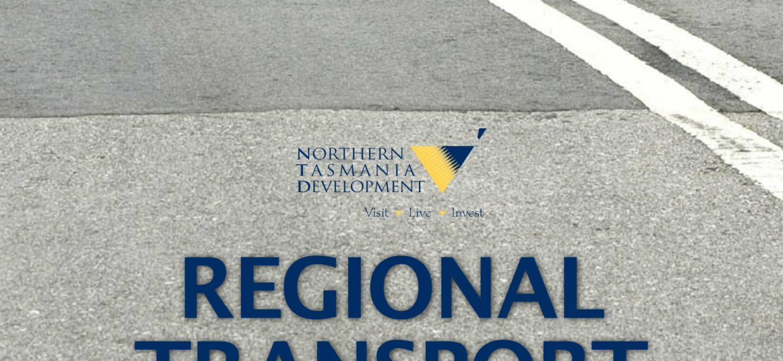 NTD Regional Transport Funding Priorities-01