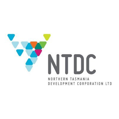 post-logo-ntdd
