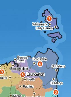 tas-regions-map2