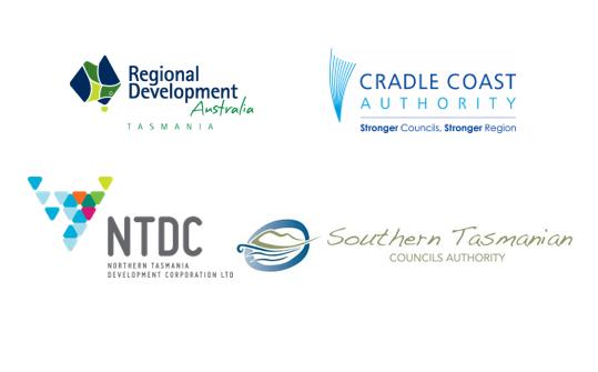 Joint Logos