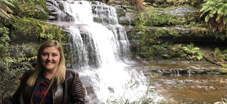 Lindsey_Liffey Falls