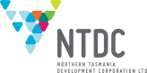 Northern Tasmania Development Corporation