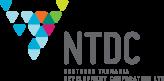 Northern Tasmania Development Corporation